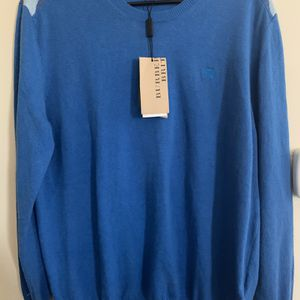 Burberry Brit Long Sleeve for Sale in Lawrenceville, GA