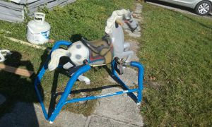 Kids toys make offers for Sale in Tampa, FL