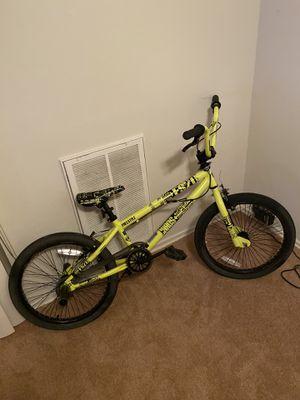 20 Inch Bike for Sale in Washington, DC