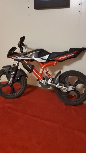 Kids bike r 16 for Sale in Phoenix, AZ