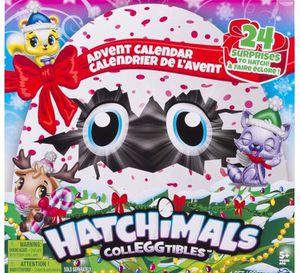 Hatchimals with 24 surprises for Sale in Saint Cloud, FL