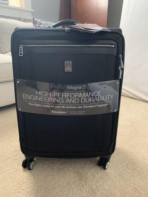 Travelpro PlatinumMagna 2 for Sale in Atlanta, GA