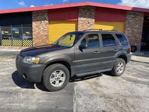 2006 Ford Escape for Sale in Orlando, FL