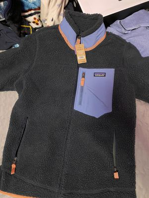 Women's sweater Patagonia for Sale in Oakland, CA