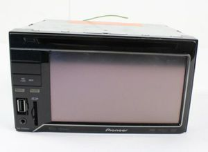 in Dash DVD Player Radio Audio for Sale in Rialto, CA