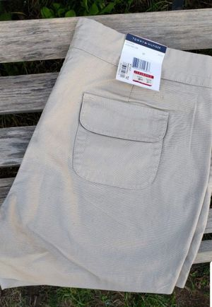 Women's shorts size 10 for Sale in Huntington Park, CA