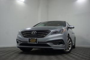 2017 Hyundai Sonata for Sale in Philadelphia , PA