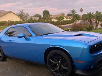 Challenger for Sale in Riverside,  CA