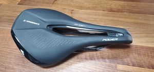 Specialized Sworks Powercarbon mtb saddle for Sale in SEATTLE, WA