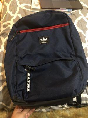 Adidas backpack for Sale in Sun City, AZ