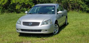 Nissan Altima for Sale in Kissimmee, FL