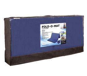 Foldo Mat for Sale in Corona,  CA