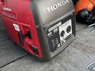 Generator for Sale in Salinas,  CA