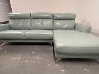 Sectional couch for Sale in North Miami Beach,  FL