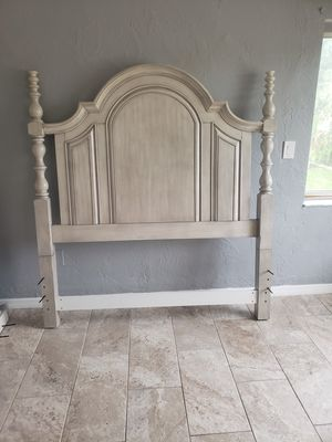 Moving - immediate pickup! for Sale in FL, US