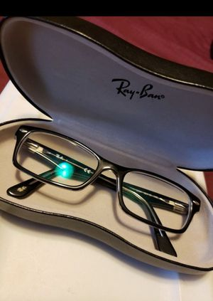 Rayban frames (Womans) for Sale in Garden Grove, CA