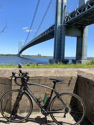 Specialized Roubaix SL4 Full Carbon Road Bike for Sale in Staten Island, NY