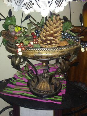 Pretty piece for Sale in Murfreesboro, TN