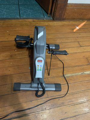 Sunny health exercises bike for Sale in Pasadena, CA