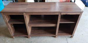 TV Stand for Sale in Zanesville, OH
