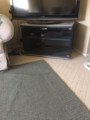 $45. Tv stand for Sale in Redlands, CA