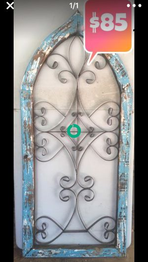 Mexican Ventana for Sale in Austin, TX
