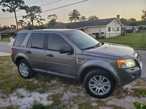 2008 LAND ROVER for Sale in West Palm Beach, FL