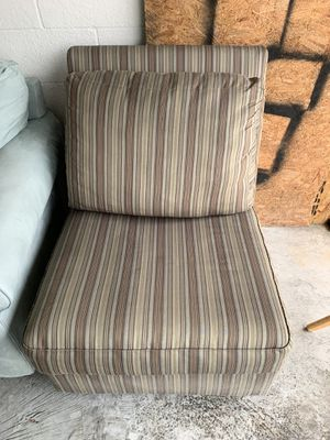 Side chair $30 for Sale in Winter Haven, FL