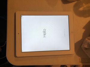 iPad 1 for Sale in Belleville, IL