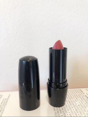 Lancome lipstick for Sale in Santa Clara, CA
