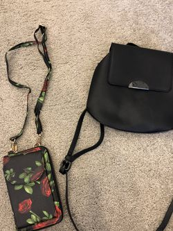 Purses for Sale in Sammamish,  WA