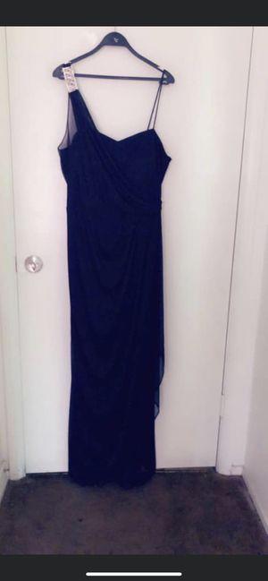 Really nice Dress black like new for Sale in Glendale, AZ