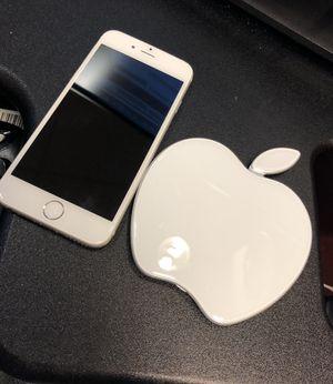 Iphone 6 for TMobile - Unlocked for Sale in Glendale, AZ