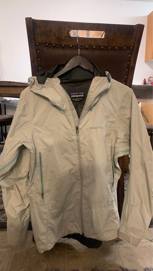Jacket Patagonia for Sale in Kent, WA