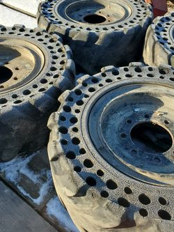 Bobcat Tires for Sale in Hoffman Estates,  IL