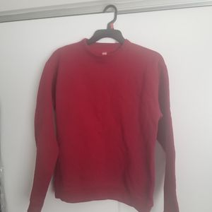 Womens Crew Neck Sweatshirt, Hanes, Size S for Sale in Chicago, IL