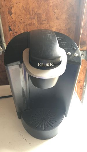 KEURIG coffee maker for Sale in Oak Forest, IL