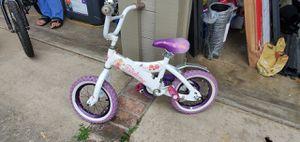 girls bike for Sale in Modesto, CA