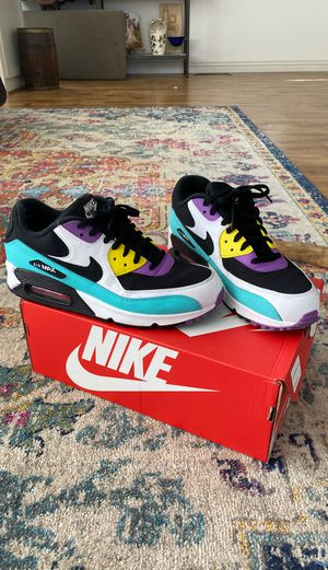 Nike Air Max for Sale in Altadena, CA
