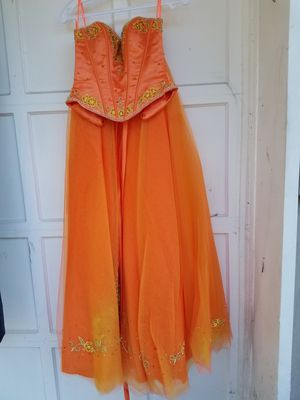 Prom Dresses for Sale in Howell Township, NJ