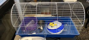 Critter cage for Sale in Pawtucket, RI