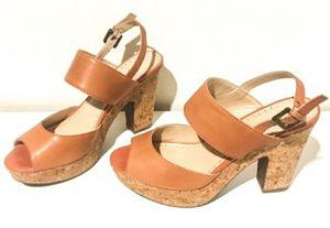 Adrienne Vittadini shoes for Sale in Stone Mountain, GA