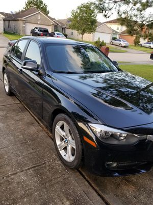 BMW for Sale in Houston, TX