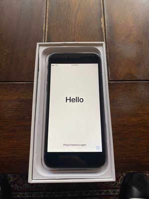 iPhone 8 64GB for Sale in Silverdale, WA