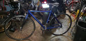Trek bike for Sale in Vancouver, WA