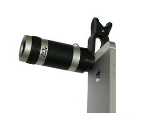 Telephoto Lens for Smartphone for Sale in Butte, MT