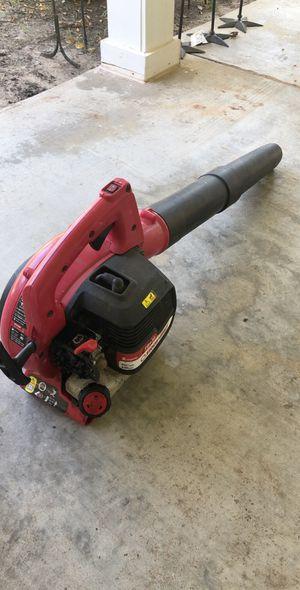 Toro leaf blower. for Sale in Edna, TX
