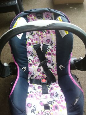 Toddler car seat for Sale in Fort Wayne, IN