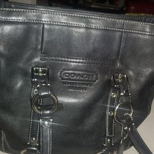 Originally Handbag for Sale in Hialeah, FL