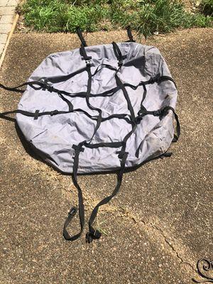 Luggage rack for Sale in Murfreesboro, TN